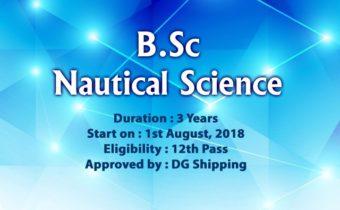 b-sc-nautical-science