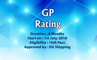 gp-ratings