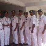 merchant_navy_entrance_Exam_2017