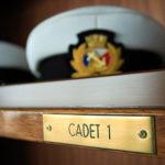 cadet-cap-400px