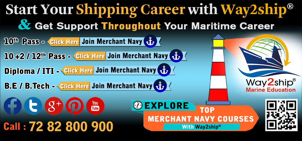 Way2ship_Admission_Notifica